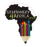 Stationery 4 Africa